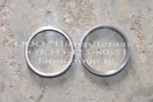 Седло клапан впускного Shanghai C6121