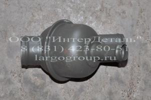 Термостат в сборе Deutz TD226B-6