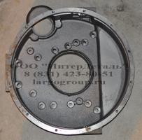 C92AL-92AL001+A