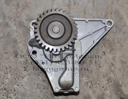 Насос масляный Deutz TD226B-6