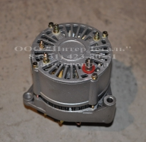 generator deutz 13024500