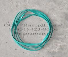 Кольцо уплотнительное гильзы (верхнее)