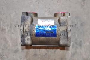 Охладитель масляный Shanghai C6121