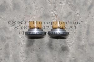 Маслосъемный колпачок Shanghai C6121
