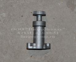 Насос подкачки топлива с6121