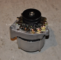 generator deutz 226 13024500