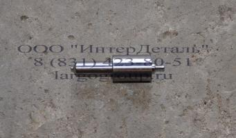 Распылитель форсунки двигателя Deutz TD226B-6