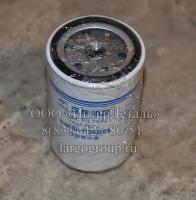 Фильтр топливный Yuchai YC6108G