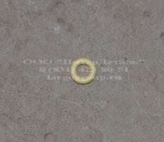 Кольцо уплотнительное Shanghai C6121