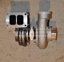 Турбокомпрессор Shanghai C6121