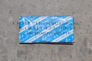 Вкладыш шатунный Deutz TD226B-6 (комплект)