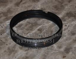 Комплект поршневых колец Yuchai YC6108G