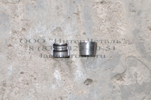 Сухарь клапана Shanghai C6121