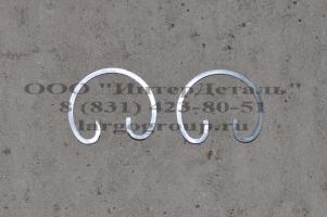Кольцо стопорное пальца Shanghai C6121