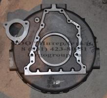 C92AL-92AL021+B