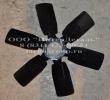 Вентилятор радиатора охлаждения Deutz TD226B-6