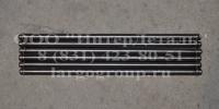 Штанга-толкатель Deutz TD226B-6