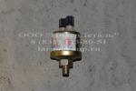 Датчик давления масла в двигателе Deutz TD226B-6