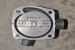 Насос водяной Deutz TD226B-6 (4 болта)