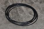 Кольцо водоуплотнительное гильзы Yuchai YC6108G