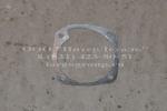 Прокладка водяного насоса Deutz TD226B-6 ( 4 болта )