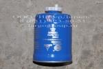Фильтр топливный Deutz TD226B-6