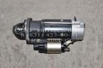 Стартер Deutz TD226B-6