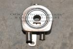 Радиатор маслянный в сборе Deutz TD226B-6
