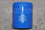Фильтр маслянный Deutz TD226B-6