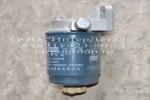 Фильтр топливный Shanghai C6121 (грубой очистки)