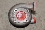 Турбокомпрессор Deutz TD226B-6