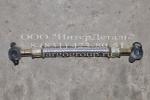 Трубка масляная воздушного компрессора Deutz TD226B-6