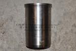 Гильза поршневая Deutz TD226B-6